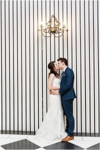 victorian_manor_wedding_pretoria_cullinan_wedding_photographer_73[1]
